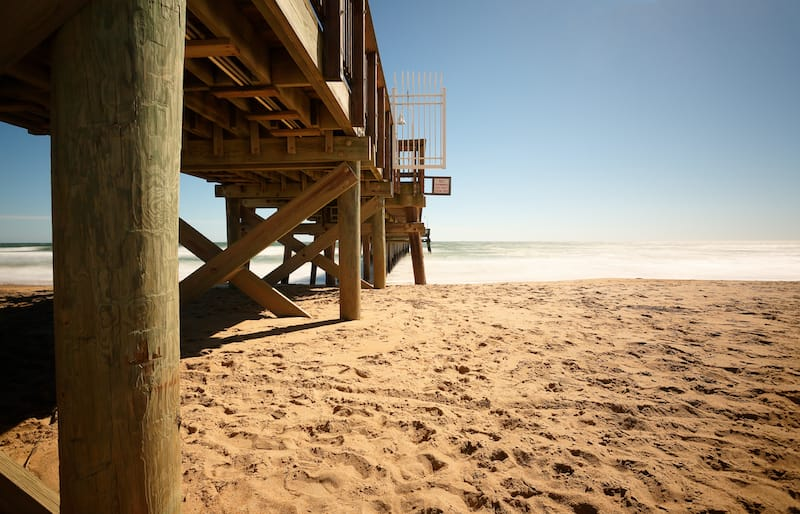 Sandbridge Virginia - Beaches in Virginia 6