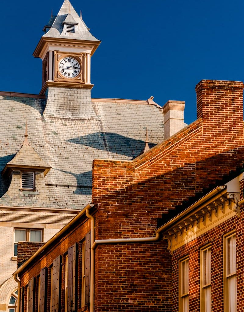 Things-to-do-in-Winchester-Virginia