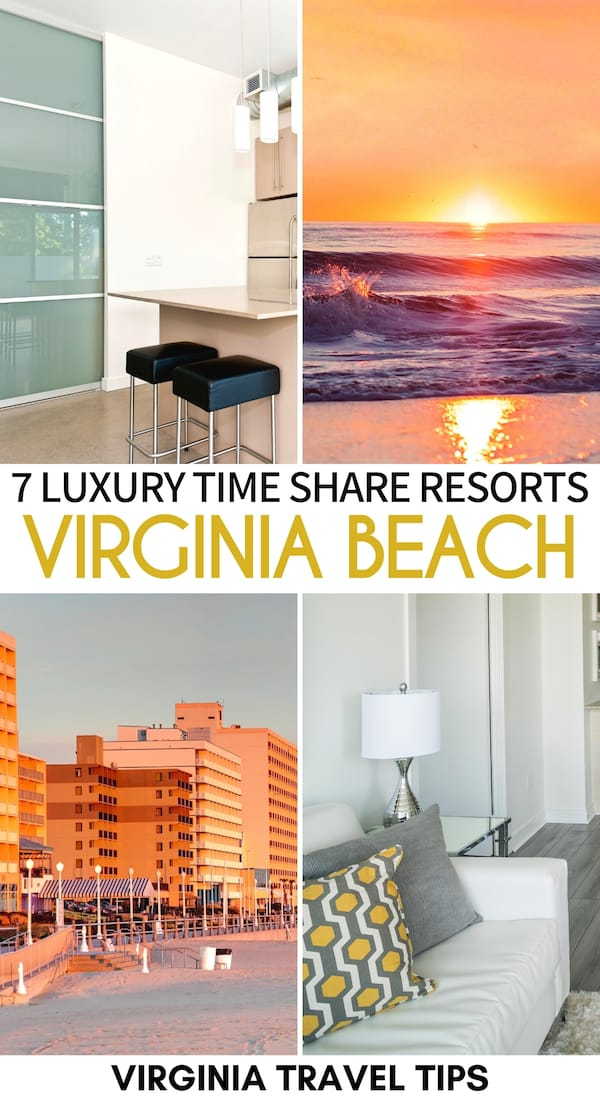 Are you seeking the best Virginia Beach timeshare resorts? This is the guide to some amazing luxury Virginia Beach timeshare rentals for your upcoming trip! | Virginia Beach accommodation | Virginia Beach timeshares | Summer rentals in Virginia Beach | Timeshare rentals in Virginia Beach | Where to stay in Virginia Beach | Accommodation in Virginia Beach | Timeshares in Virginia | Timeshare rentals in Virginia | Virginia timeshare rentals | Virginia timeshare rentals