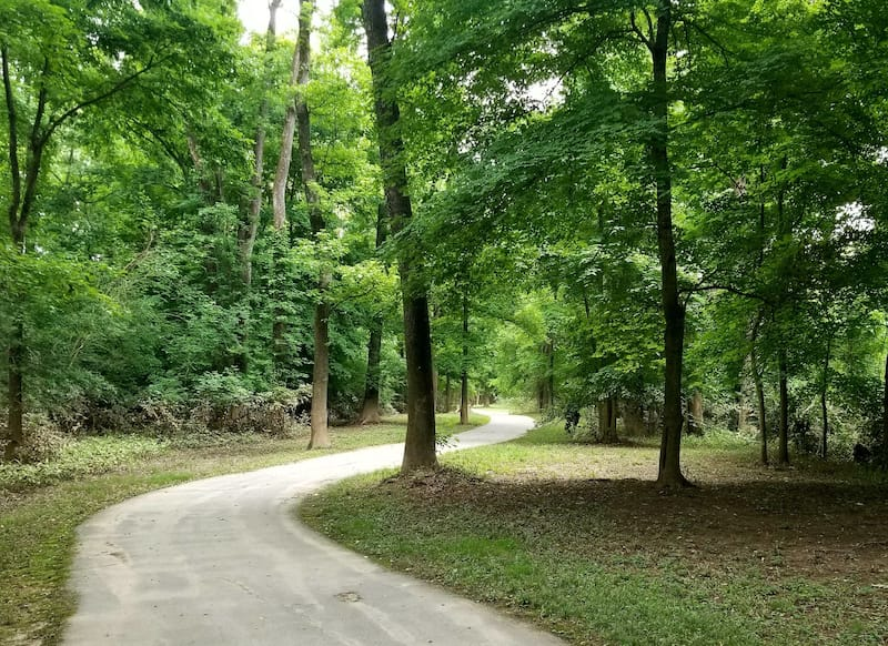 Best things to do in Rocky Mount NC