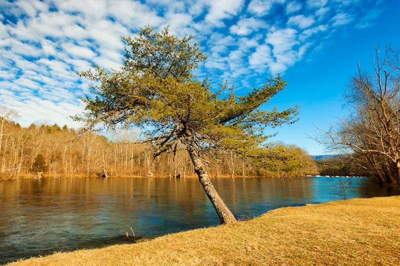 Things to do in Bristol TN and VA