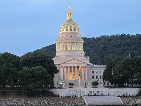 Virginia travel tips photos-1
