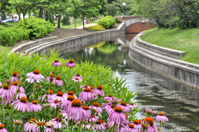 Things to do in Frederick Maryland