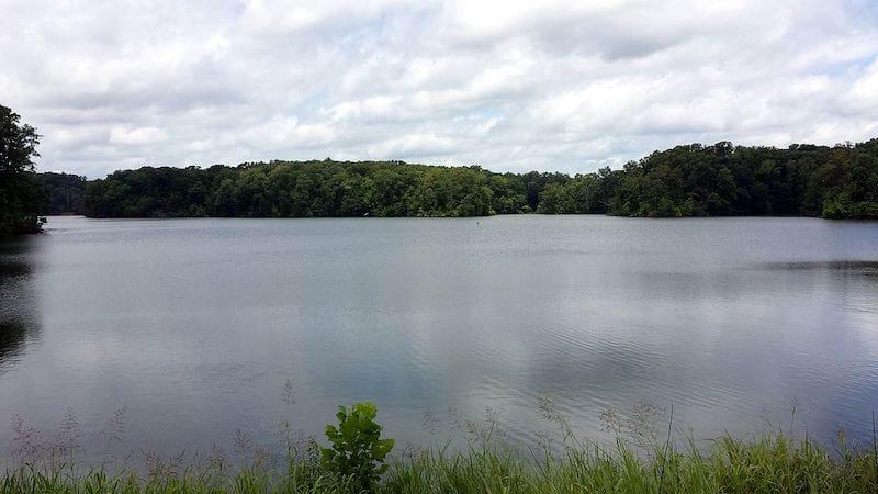 1280px-Mississippi_River_State_Park_005
